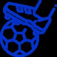 football-2.png